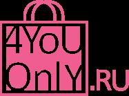 Интернет-магазин сумок 4YouOnly.ru