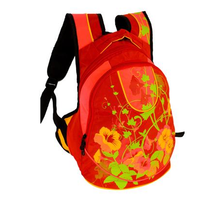 модные сумки 2012 своими руками
