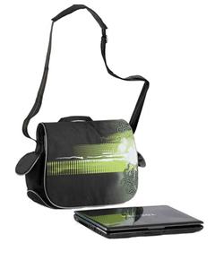 МП-1405 Портфель для ноутбука.