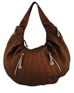 Современные сумки Алессандро Берутти.