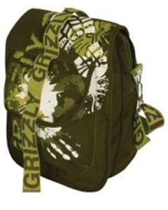 Дешевые сумки интернет магазин продает по выгодным низким ценам, поэтому...