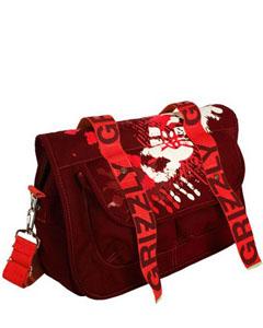 ...сайт магазин сумок 4YOUONLY.RU будет не лишним, чтобы посмотреть...