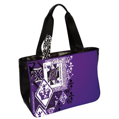 молодежные сумки через плечо из брезента.