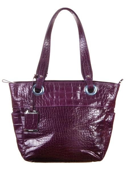 интернет-магазин женские сумки Alessandro Birutti.