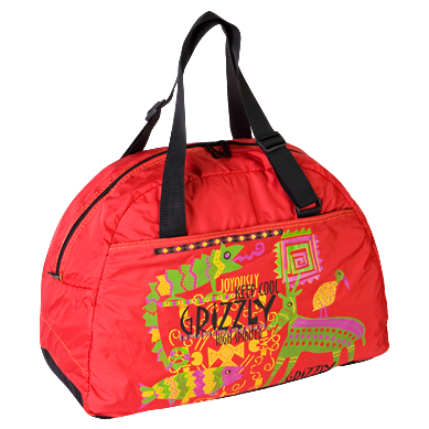 Интернет магазин сумок женских клатчи.  Veneta bottega сумка интернет.