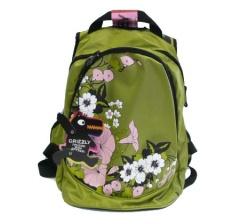 размер рюкзака: рюкзак для ноутбука 15.6, рюкзаки винкс.