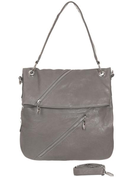 Каталог - Женские сумки оптом от производителя Savio.