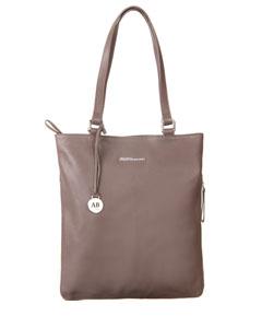 Уникальные итальянские сумки Ale$$andr0 Birutti, натуральная кожа цены.