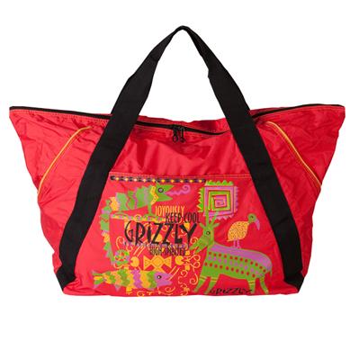 Регион: Украина.  Магазин: Киев.  Молодежные сумки женские.