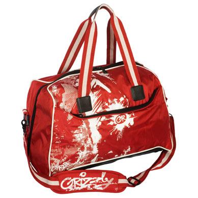 женских сумок.  Женские сумки дешево.