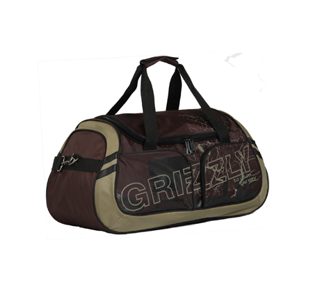 Мужские сумки Grizzly Папки для ноутбука Grizzly Пляжные сумки Grizzly.