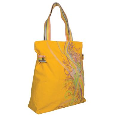 Шитье сумки: сумка continent cc 11, найк сумка.
