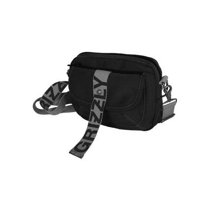 сумки женские распродажа донецк: сумка tucano, сумки дорожные оптом.