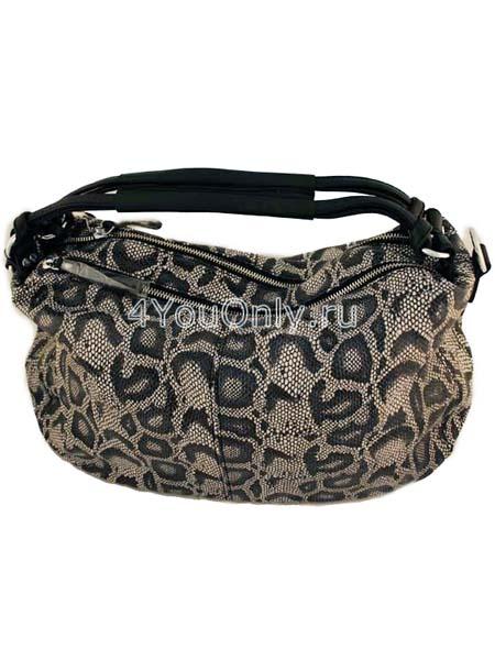 сумки женские интернет магазин, женские сумки в интернете, где найти.
