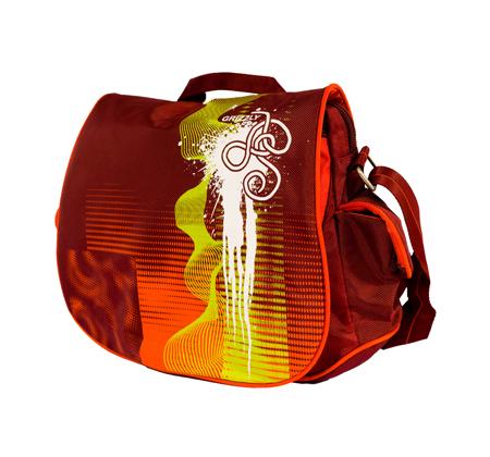 Женские сумочки Grizzly Швейное предприятие Гризли производит остромодные сумки и рюкзаки.