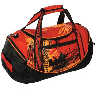 спортивные сумки. спортивные сумки + фото.