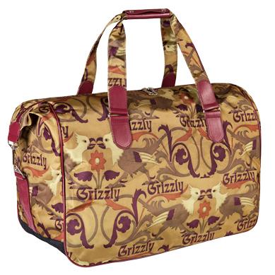 дорожные сумки 2. дорожные сумки 3. Сортировать по. сумки.