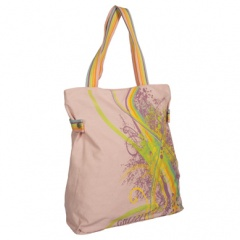 Женские сумки, Розовый, GRIZZLY.
