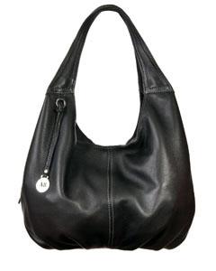 дешевые женские сумки кожаные: сумка хозяйственная авоська.