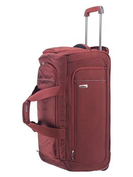 дорожные сумки адидас на колесах.