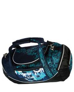Дорожные и спортивные сумки россия: сумка шить выкройка.