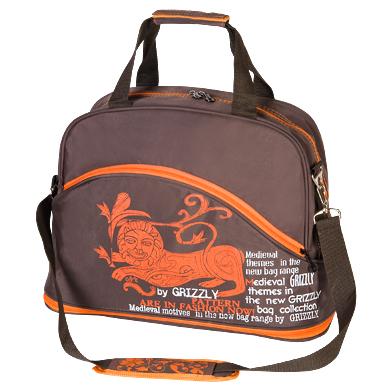 сумки через плечо женские в ульяновске.