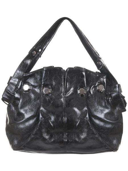 В нашем Интернет магазине сумок представлен большой выбор элитных.