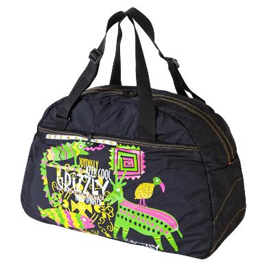 Женская спортивная сумка купить.