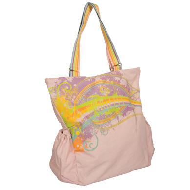Интернет магазин дешевых мужских сумок.  В магазине представлены.