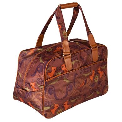 Кожаные сумки в: сумка tony perotti, сумки женские коллекции 2010.