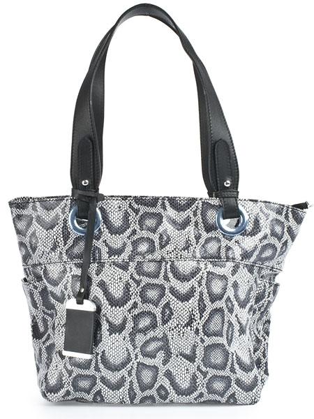 алессандро берутти.  Вообще если вы решили подобрать себе модную сумку.