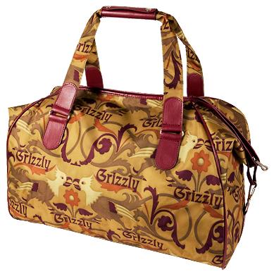 дорожные сумки женские.