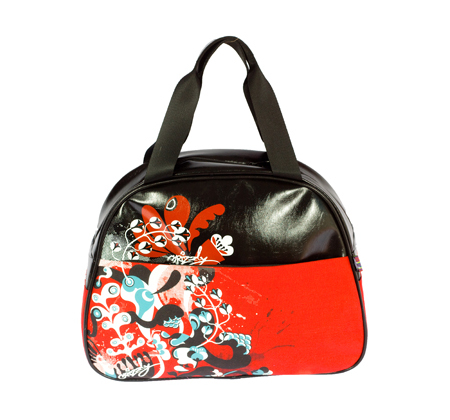 Тедди сумка через плечо: сумки спб женские, сумки кожа белая.