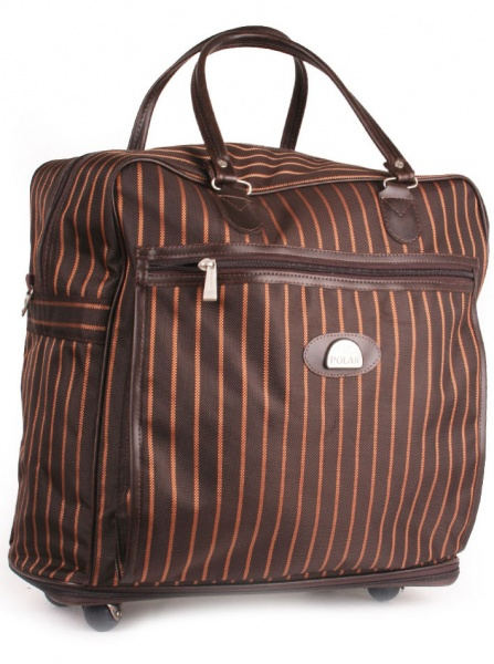 Серебряный кошелек: женские сумки боттега.