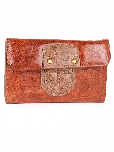 женский клатч фото, портмоне, кошелек 2014.